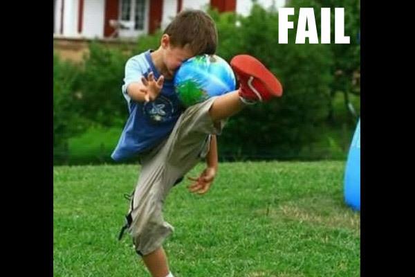 funny-sports-fails-38-hd-wallpaper.jpg